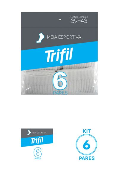 T08720_MEIA_KIT_6X1_CANO_LONGO_ESPORTIVA_MASCULINA_ALGODAO_01