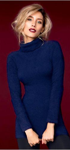 blusa-gola-alta-fio-pelo-GK1-safira-A03284