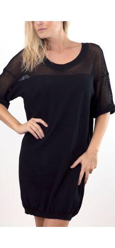 vestido-008-preto-L02821--1-