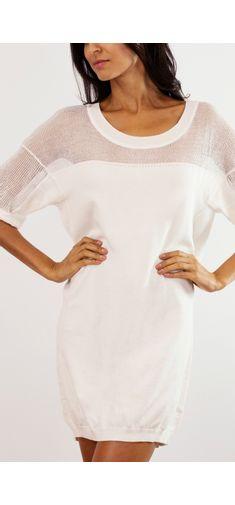 vestido-699-off-white-L02821--1-