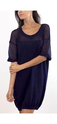 vestido-GK1-safira-L02821--1-
