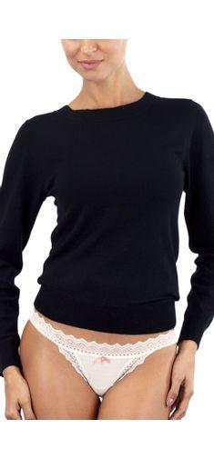trico-recorte-costas-008-preto-L03278--1-