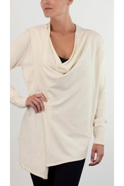 cardigan-detalhe-ziper-699-off-white-L03280--1-