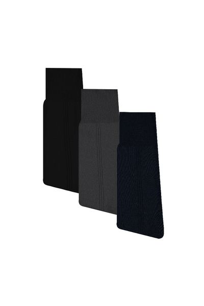 meia-kit-3-x-1-cano-longo-sicilia-700-preto-cinza-marinho-T07001