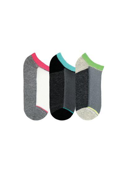 meia-kit-3-x-1-invisivel-esportiva-feminina-002-preto-T08086