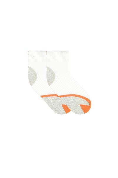 meia-individual-cano-curto-esportiva-001-branco-T08096