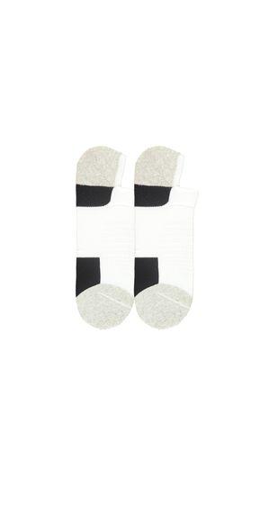 meia-individual-micro-invisivel-esportiva-masculina-sem-antiderrapante-001-branco-T07044