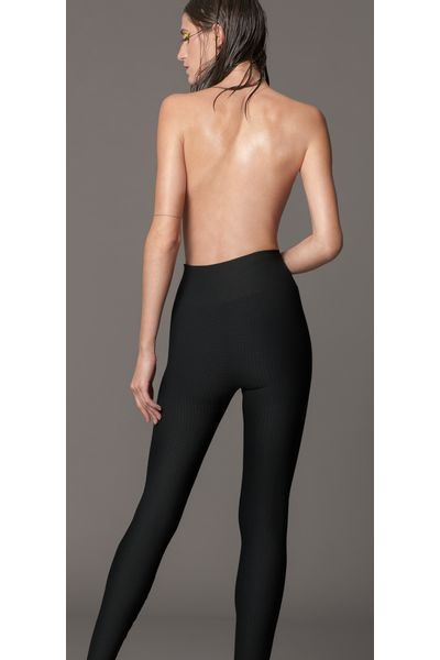 calca-legging-mix-texturas-008-preto-A04475--1-