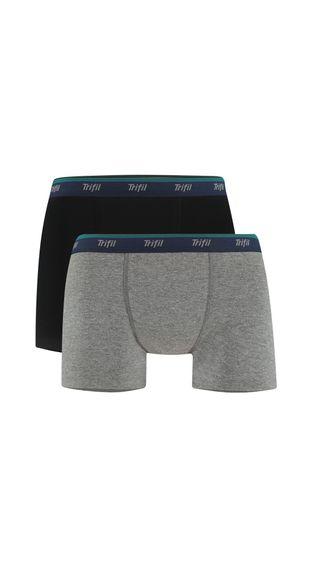kit-2-x-1-cueca-boxer-trifil-sem-costura-confeccionada-algodao-002-preto-mescla-escuro-QE5326