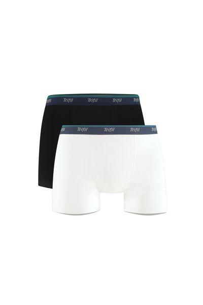 kit-2-x-1-cueca-boxer-trifil-sem-costura-confeccionada-algodao-003-preto-branco-QE5326