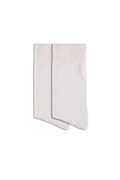 meia-individual-casual-lisa-albany-algodao-poliamida-001-branco-T07067