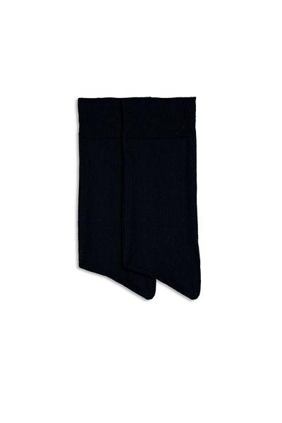 meia-individual-casual-lisa-albany-algodao-poliamida-008-preto-T07067
