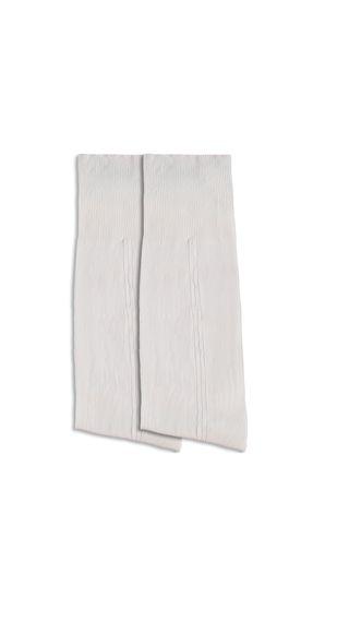 meia-individual-social-cano-longo-sicilia-001-branco-T07005
