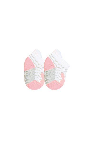 meia-individual-bebe-invisivel-unissex-001-branco-T05056