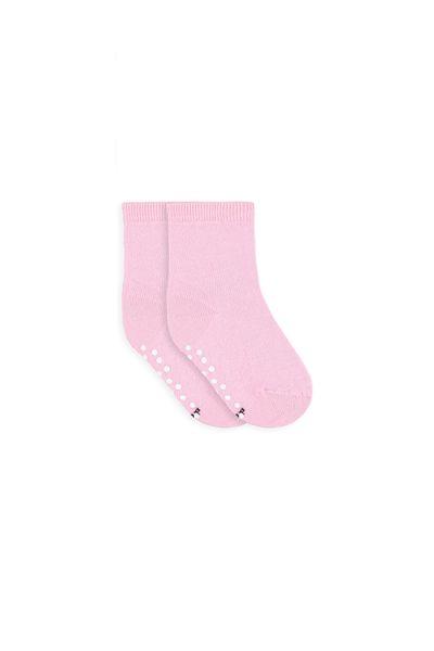 meia-bebe-individual-com-antiderrapante-algodao-poliamida-082-rosa-T05006