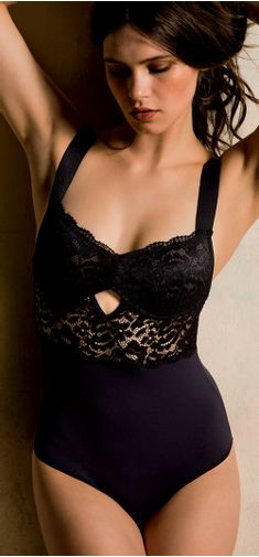 body-balconet-renda-008-preto-B05446--1-