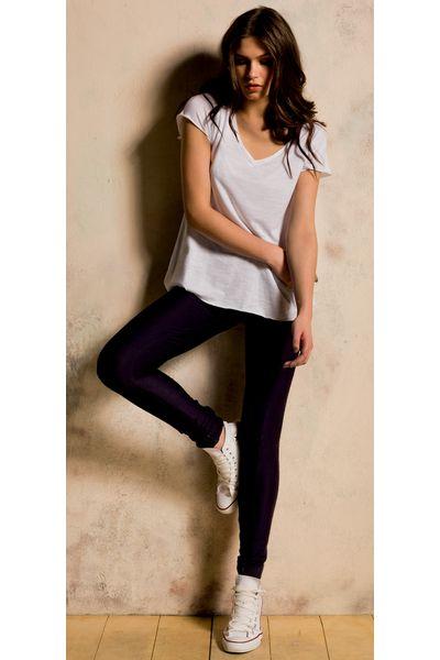 skinny-jeans-GK1-safira-B05439--1-