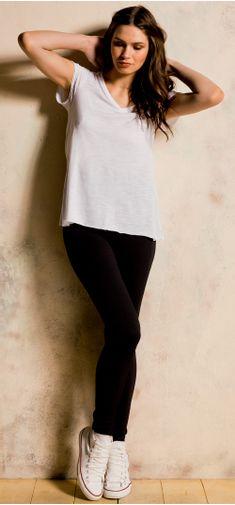 legging-canelada-matelasse-008-preto-A03677--1-