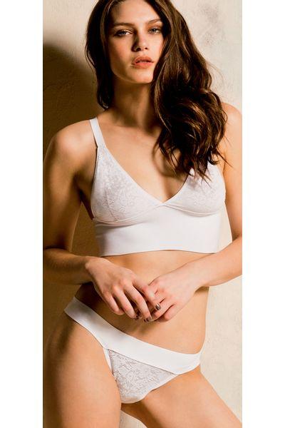calcinha-tanga-renda-001-branco-I04605--1-