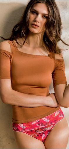 blusa-recorte-ombro-JH7-cognac-A04816