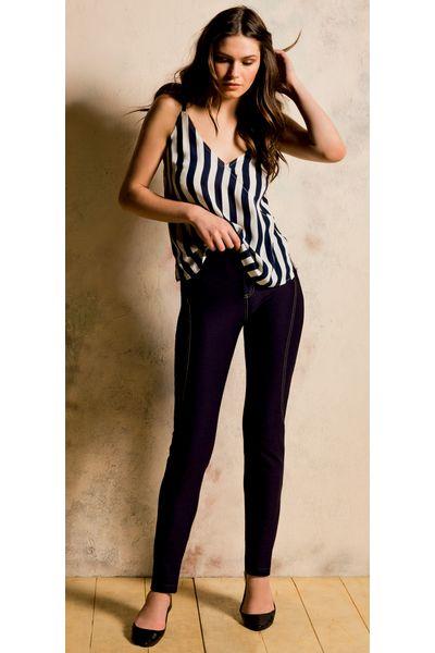 calca-montaria-jeans-GK1-safira-D04699--1-
