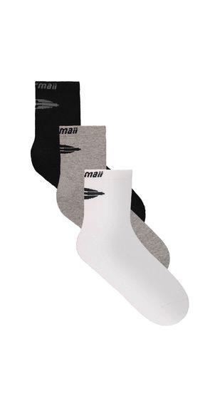 meia-kit-3-x1-cano-curto-002-branco-preto-cinza-mescla-T08322