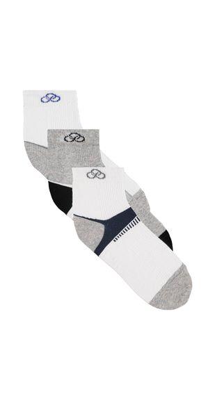 meia-kit-3-x-1-esportiva-masculina-cano-curto-olympikus-algodao-001-branco-mescla-branco-T08067