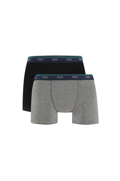 kit-2-x-1-cueca-boxer-trifil-sem-costura-confeccionada-algodao-002-preto-mescla-escuro-Q05326