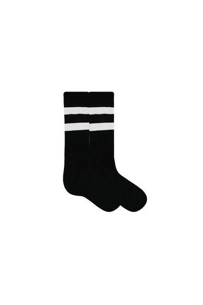 meia-individual-esportiva-masculina-3-4-008-preto-T08134