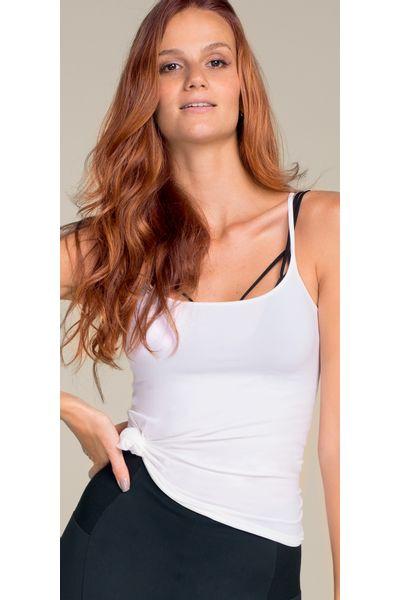 camiseta-alcas-sem-costura-001-branco-A00815--1-