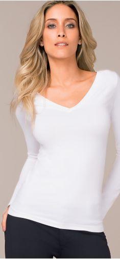 camiseta-decote-v-001-branco-A01711