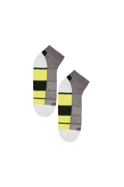 meia-esportiva-masculina-invisivel-olympikus-032--mescla-medio-T08059