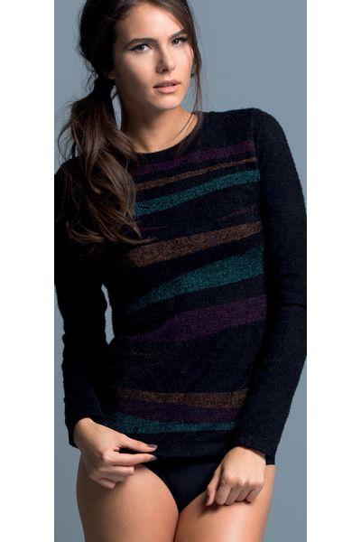 blusa-fio-pelo-minimal-372-colors-A03989