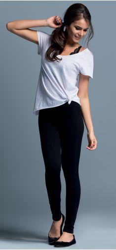 legging-viscose-sem-costura-008-preto-A03990--1-