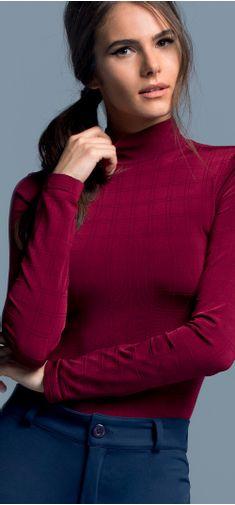 blusa-fio-trilobal-gola-alta-GL4-borgonha-A03992