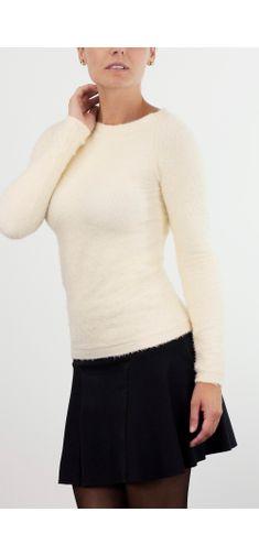 blusa-fio-trilobal-gola-alta-699-off-white-A03992--1-