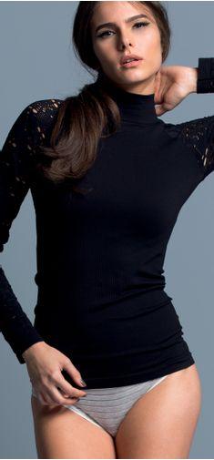blusa-gola-alta-ponto-croche-001-branco-A04006