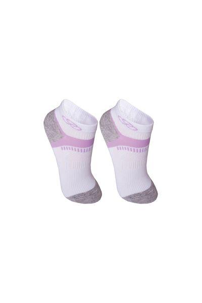 meia-esportiva-feminina-invisivel-basic-olympikus-001-branco-begonia-T06615