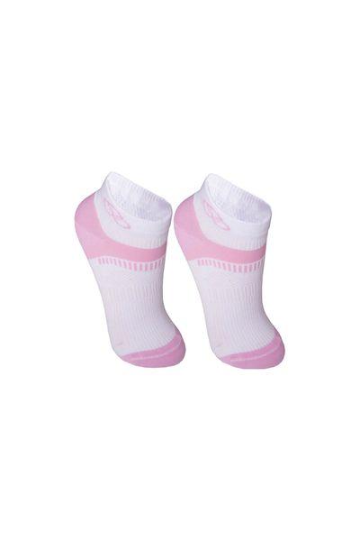 meia-esportiva-feminina-invisivel-basic-olympikus-003-branco-rosa-gloss-T06615