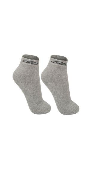 meia-esportiva-cano-curto--masculina-olympikus-030-cinza-mescla-TY0189
