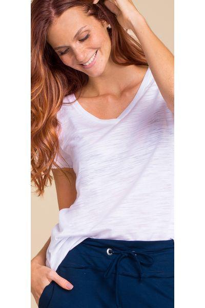 blusa-manga-curta-decote-v-001-branco-B03224--1-