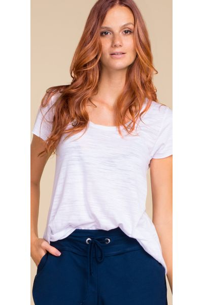 camiseta-manga-curta-decote-careca-001-branco-B03225--1-