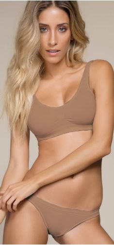 top-underwear-525-chocolate-A04850