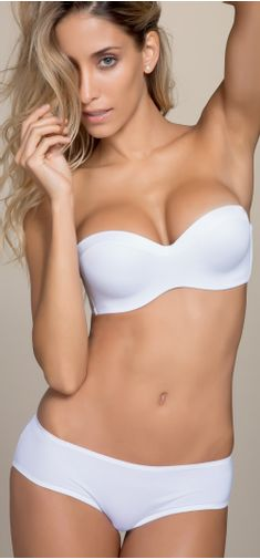 soutien-bustie-push-up-001-branco-L02562