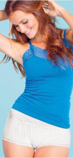 calcinha-boy-short-pant-roll-001-branco-I01177