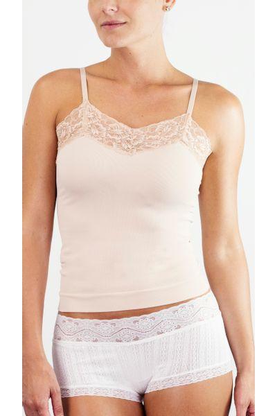 calcinha-boy-short-pant-roll-001-branco-I01177--1-