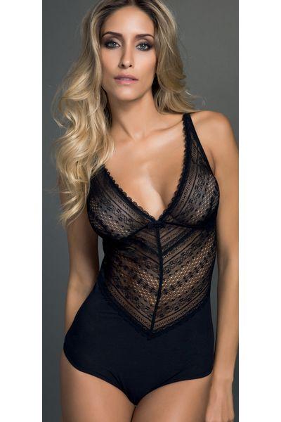body-luxury-renda-008-preto-L02542