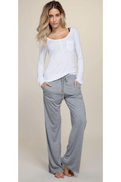 calca-pantalona-008-preto-D02351