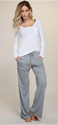 calca-pantalona-630-cinza-mescla-D02351--1-