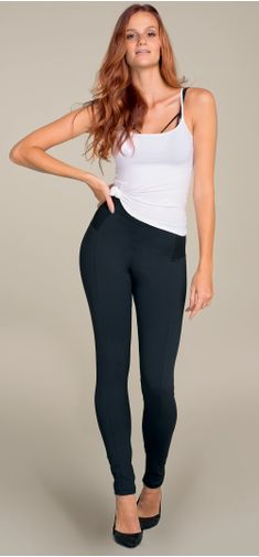 legging-com-elastico-lateral-240-cafe-B05240